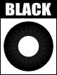 BLACK,黒,ブラック,カラコン,カラーコンタクト