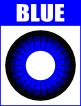BLUE,青,ブルー,カラコン,カラーコンタクト