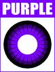 PURPLE,紫,パープル,カラコン,カラーコンタクト