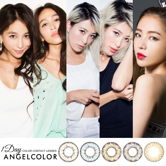 Angelcolor1day