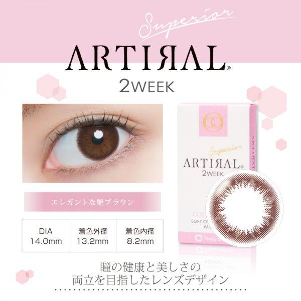 ARSP-Brown