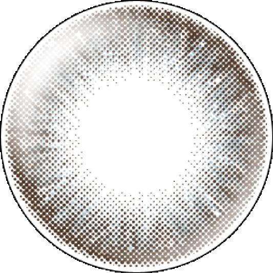 EC1ML-FD