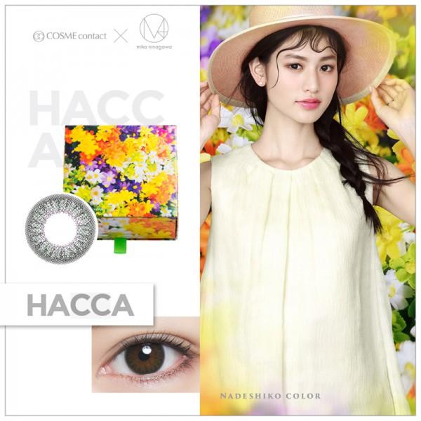 NC-HC-30
