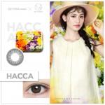 NC-HC