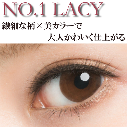 PA-LACY