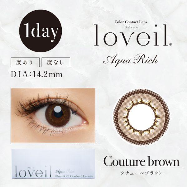 loveil-CB-10