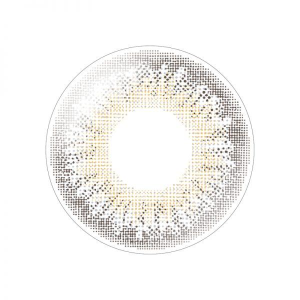 DE-UV4