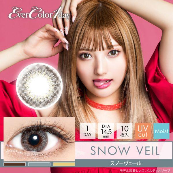 EC1-SV
