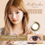 EC1N-CB