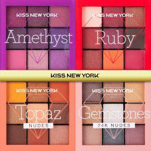 KISS_NEW_YORK_JEWELRY