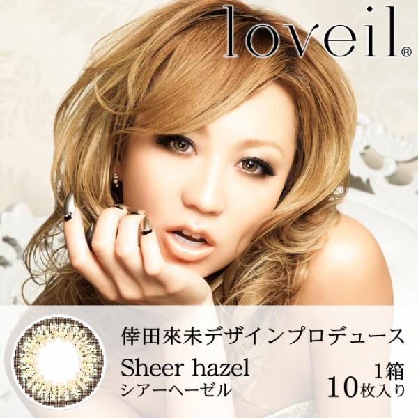 loveil-SH-10