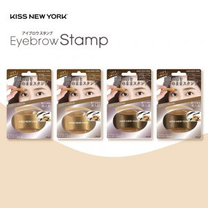 KISS_NEW_YORK_STAMP