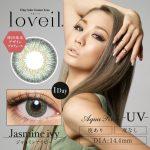 loveil-JI-30